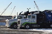 ACV Trucks